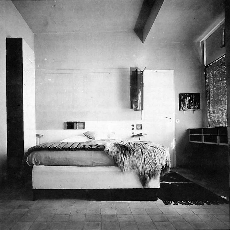 eileen gray haus co studio. Black Bedroom Furniture Sets. Home Design Ideas