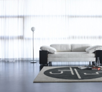 alfombra-eileen-gray-diseno-tropez-2