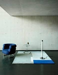alfombras-modernas-hechas-mano-lana-eileen-gray-49336-4428321