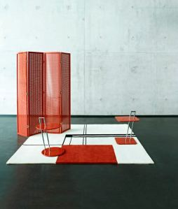 alfombras-modernas-hechas-mano-lana-eileen-gray-49336-4428359